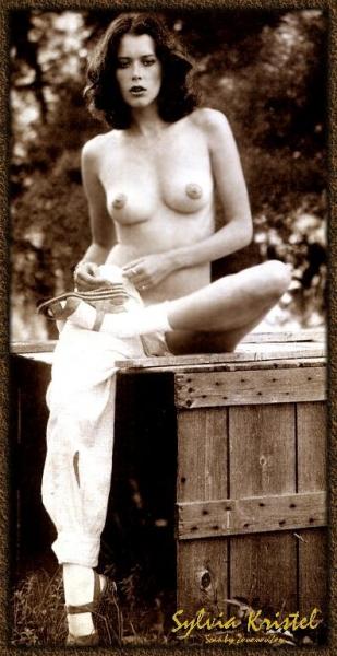 sylvia-kristel-nude-62