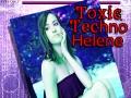 Toxic Techno