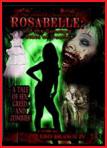 Rosabelle