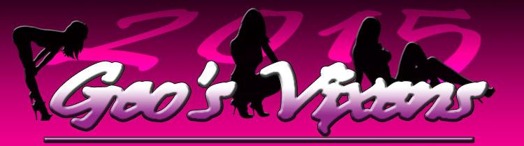 2014New Banner Geo Vixen's