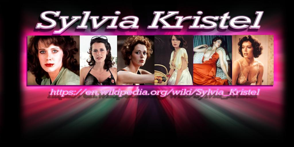Banner Sylvia_Kristel