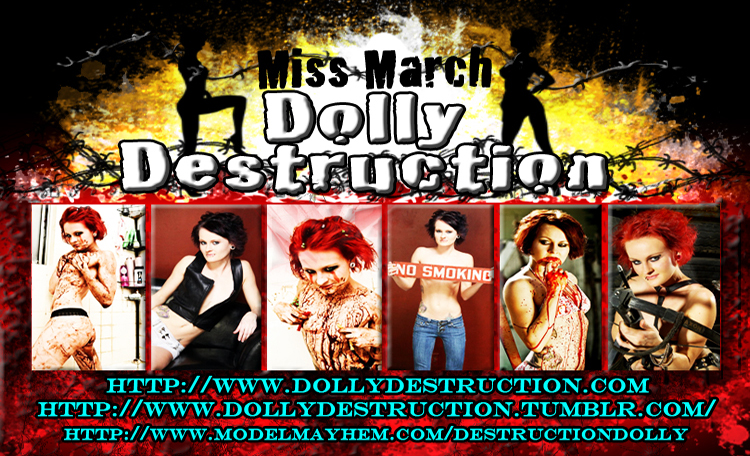 Dolly-Banner-Site copy