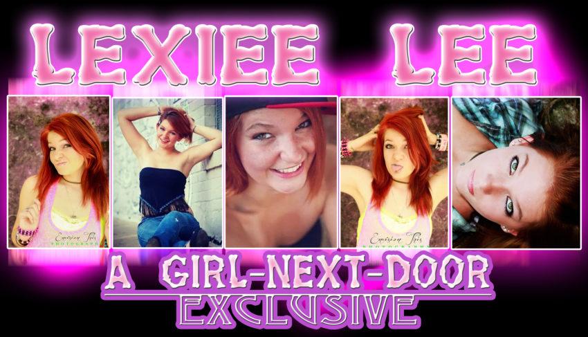 lexiee-banner