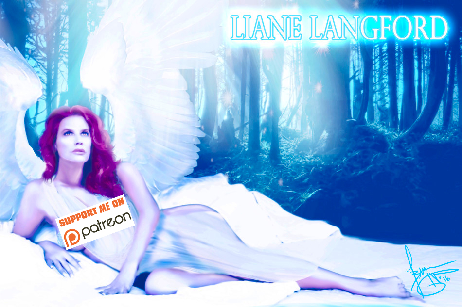 Liana-Angel-Pinup-Complete-Name-454489935508 copy copy