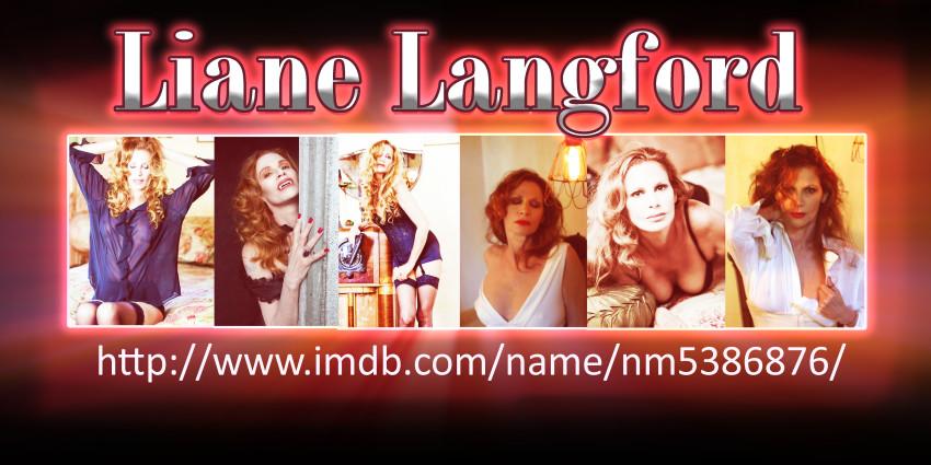 Liane Banner