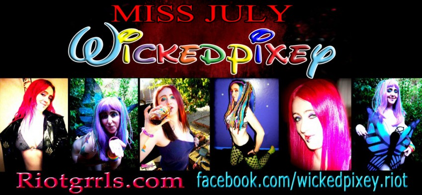 Wickedpixey-Banner-1024x301