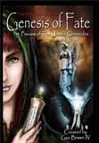Genesis of Fate