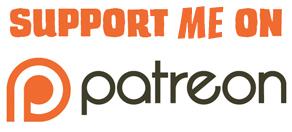 patreon copy